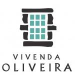 Vivenda Oliveira